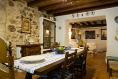 www.rentavillamallorca.com The best holiday rentals in Pollensa, Mallorca #holidayhomepollensa, #pollensaholidayrentals