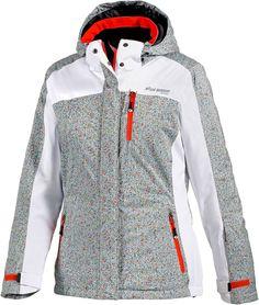 http://www.aboutyou.de/frauen/sport/sportarten/snowboard/snowboardjacken?utm_source=ladenzeile