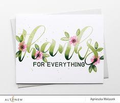 http://altenewblog.com/2018/04/17/bold-thank-you-card-mega-greetings-stamp-set/?mc_cid=0fde7be06a&mc_eid=7bbd301c69