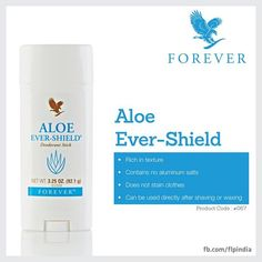 Forever Living is the world's largest grower, manufacturer and distributor of Aloe Vera. Discover Forever Living Products and learn more about becoming a forever business owner here. Forever Aloe, My Forever, Forever Business, Forever Living Products, After Shave, Deodorant, Aloe Vera, Shaving, All Things