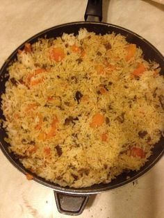 poivre, riz, parmesan râpé, champignon, oignon, huile d'olive, ail, tomate pelée, sel