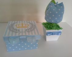 kit principe Decorative Boxes, Angels, Little Girls, Decorative Storage Boxes