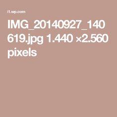 IMG_20140927_140619.jpg 1.440 ×2.560 pixels