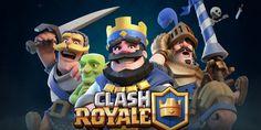Un spin-off de Clash of Clans estará disponible en Marzo http://j.mp/1VkL7mX |  #Android, #ClashOfClans, #IOS, #Juegos, #JuegosMóviles, #Noticias, #Tecnología