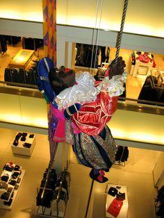 Zwarte Piet in de Bijenkorf in Amsterdam, jaren geleden! Amsterdam, Bags, Handbags, Dime Bags, Totes, Hand Bags, Purses, Bag, Pocket
