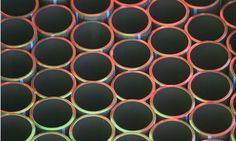 Cálculo de impulsiones, aspiración y timbraje de tuberías plásticas.
