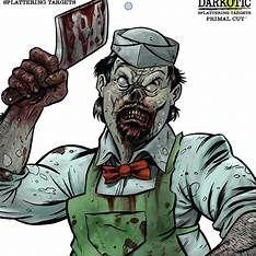 Images Pistol Targets, Joker, Artist, Fictional Characters, Artists, The Joker, Fantasy Characters, Jokers, Comedians