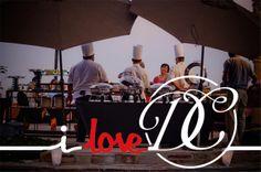 #ILoveDeCortez #SheratonGourmet #DeCortezRestaurant #LosCabos