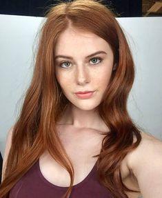 Boring. nakna redhead flickor suggest you