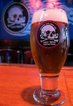 The 11 best beer bars in all of Chicago - Thrillist Chicago