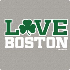 #Boston #Sports