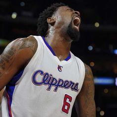 ¡Las tremendas clavadas de la semana en la NBA!