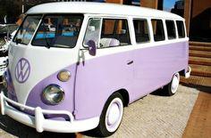 Nice Volkswagen 2017: Violet Eventos - Volkswagen T1 - Furgoneta hippie - Bodas  Cars and trucks