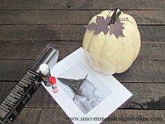 Make a beautiful keepsake pumpkin of your child. a silhouette pumpkin. Sports Snacks, Halloween Silhouettes, Little Pumpkin, Halloween 2019, Pumpkins, Party Planning, Crafty, How To Make, Uv400 Sunglasses