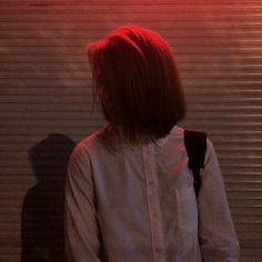 Фотографії Круті фото на аву для дівчат*** – 4 альбоми | ВКонтактi