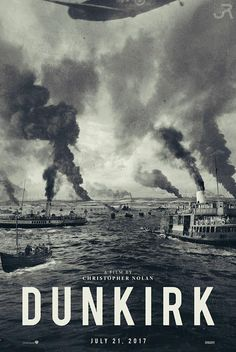 Dunkirk (2017) WATCH FREE ONLINE HD 1080 AND DOWNLOAD NOW | ASRMOVIES