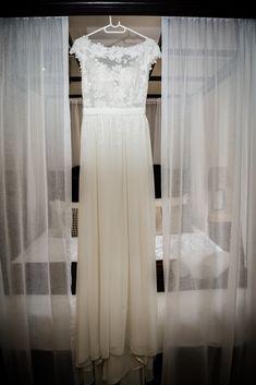 Wedding Details, Wedding Dresses, Photography, Fashion, Bride Dresses, Moda, Bridal Gowns, Photograph, Alon Livne Wedding Dresses