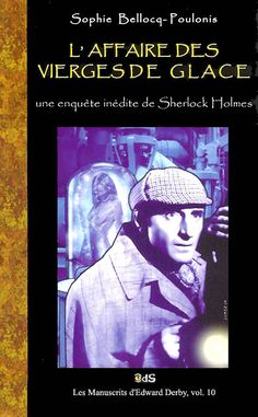 The Cannibal Lecteur Agatha Christie, Sherlock Holmes, Lectures, Illustrations, Give It To Me, Art, Ice, Art Background, Kunst