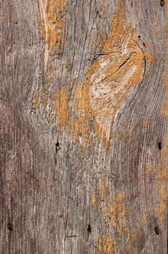 HI-RES TEX 7233 Weathered wood texture by decar66, via Flickr