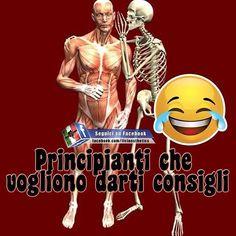 Principianti... XXXX Facebook/YouTube: Ticinosthetics TICINOSTHETICS: la tua fonte per bodybuilding e benessere @ticinosthetics #ticinosthetics  http://ift.tt/1f2ToMR #fitnessitalia #bodybuildingitalia #fitnessticino #bodybuildingticino #italia #ticino #fitness #bodybuilding #motivazione #naturalbodybuilding #aestheticfitness #aestheticsfitness #shrdd #gymaesthetics #physique #palestra #palestrati #allenamento #shredded #bodybuilder #salute #benessere  #milano #roma  #bodybuilder #wellness…
