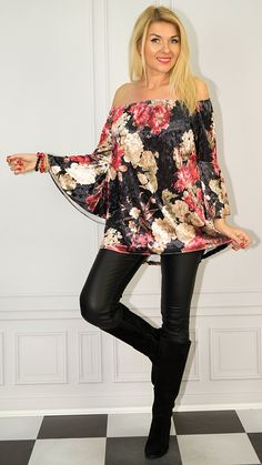 Bell Sleeves, Bell Sleeve Top, Photo Sessions, Tops, Women, Fashion, Moda, Fashion Styles, Fashion Illustrations
