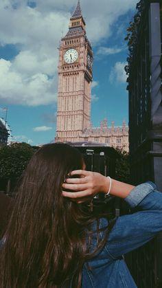 pinterest: @mylittlejourney | tumblr: @toxicangel | twitter: @stef_giordano | ig: @stefgphotography