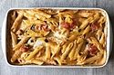 7 Pastas To Eat When It's Cold Outside