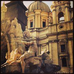 #rome #italy #europe