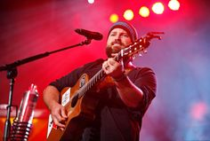 Zac Brown Band_Now-Aug. 3  42 to160 dollars Years of loyalty to its fans have paid off, as last year's tour and this year's are becoming the type of events that country fans plan their summer around. Brown might be about to graduate to Dave Matthews levels for rabid fans.