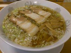 銚子 プれンティさんで、マンゴーパフェとグラタントースト、旭市の支那そば「らーめん へいきち」さん