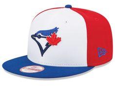 Toronto Blue Jays Toronto Blue Jays fd18b88b8262