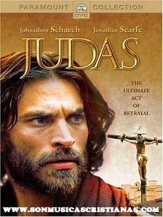 Judas Iscariote | Películas Cristianas