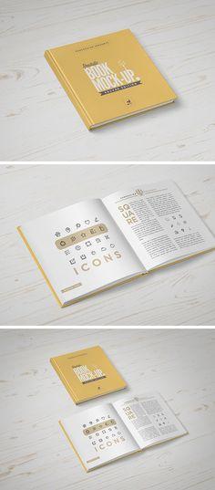 http://graphicburger.com/square-book-mockup/?utm_source=feedburner