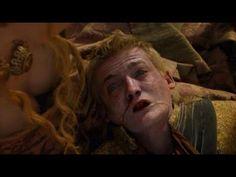 Joffrey Baratheon's Death Scene | Game of Thrones - King Joffrey Dies at...