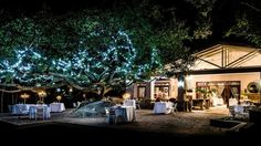 Book your stay at Belgrace Boutique Hotel in White River, South Africa. Romantic Honeymoon Destinations, Hotels, 25th Wedding Anniversary, The Rock, River, Boutique, Mansions, House Styles, Outdoor Decor