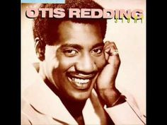 "Otis Redding ""My Girl"" One of the greatest love songs ever!"