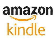 Pesquisa Como comprar livros para seu kindle. Vistas 64621.