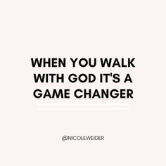 Project Inspired (@projectinspired) • Instagram photos and videos Our Love Quotes, Save Me, Just Giving, Bffs, New Life, Christian Quotes, God, Photo And Video, Inspired