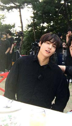 Park Hae Jin, Park Seo Joon, Beautiful Boys, Pretty Boys, Cute Boys, Korean Boys Ulzzang, Korean Men, Asian Actors, Korean Actors