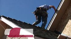 Do You Need a ROOFING SERVICES in the Houston area? Call us (713) -667-7458 or vist our Website http://bellaire-roofing.com  #HoustonRoofingServices #HoustonRoofingCompany #HoustonResidentialRoofing #HoustonCommercialRoofing #HoustonGutter #HoustonPainting