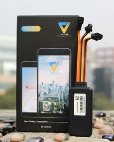 32 Best mumbai gps enterprises images in 2019