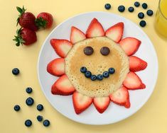 Quick and easy breakfast ideas - Families Online