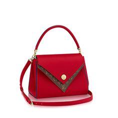 Double V Autres High End in Women s Handbags collections by Louis Vuitton  Women s Handbags 5bd2308c92d58