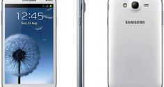 Harga Samsung Galaxy Core Duos Terbaru Pertengahan September 2014 Rp 1,45 juta. Sumber: http://www.sisidunia.com/2014/09/20/harga-samsung-galaxy-core-duos-terbaru-pertengahan-september-2014-rp-145-juta/19049