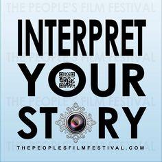Interpret your story