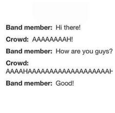 Hahaha!!! It's true though!!!