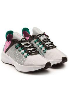 90c0b0c4d521 Nike - EXP-X14 Sneakers on STYLEBOP.com Shop Now