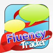 Fluency Tracker is an application designed for individuals who stutter and parents of children who stutter. Fluency tracker is the application that will complement the services of speech therapists in making progress towards a more fluent speech, positive feelings about speech, and reducing avoidance behaviors that are associated with stuttering.