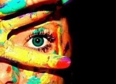 Se desintegra el amor... tu con tu indiferencia, yo por mi edad mi inmadurez...     Paty Cantú | tiduj_oh_s