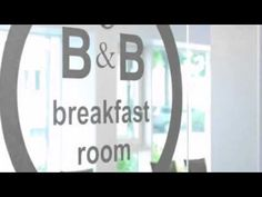B&B Hotel Heilbronn - Heilbronn - Visit http://germanhotelstv.com/b-b-heilbronn This hotel is located in Heilbronn city centre 300 metres from Heilbronn Main Station. B&B Hotel Heilbronn offers air-conditioned rooms with free Wi-Fi and free Sky satellite TV. -http://youtu.be/LLLOAFG2SLM